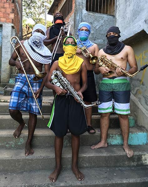 favelagrafia 1