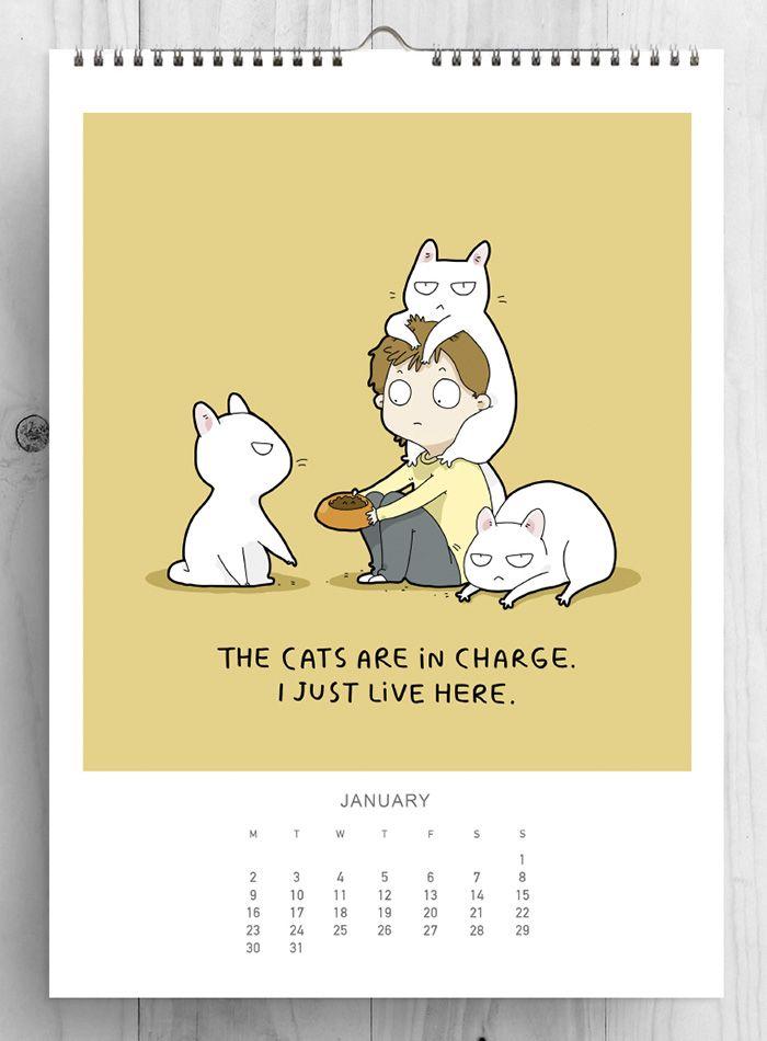 janeiro gatos
