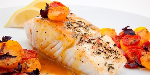 prato-de-peixe