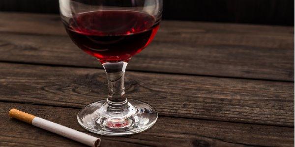 vinho-cigarro