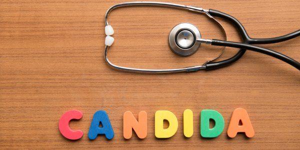 canidiase