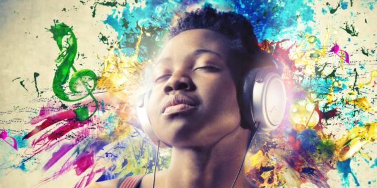 Esses são os 3 melhores apps de streaming de música, confira as funcionalidades