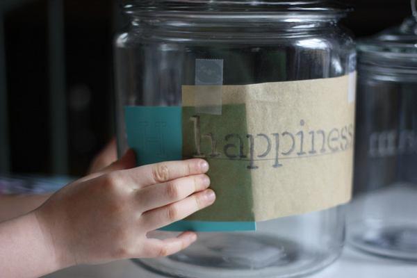pote da felicidade 3