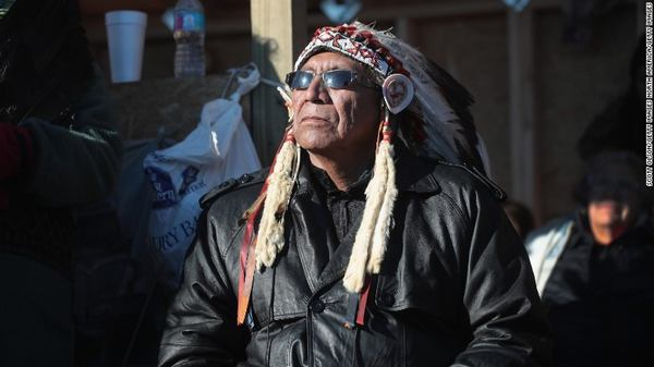 sioux dakota 4