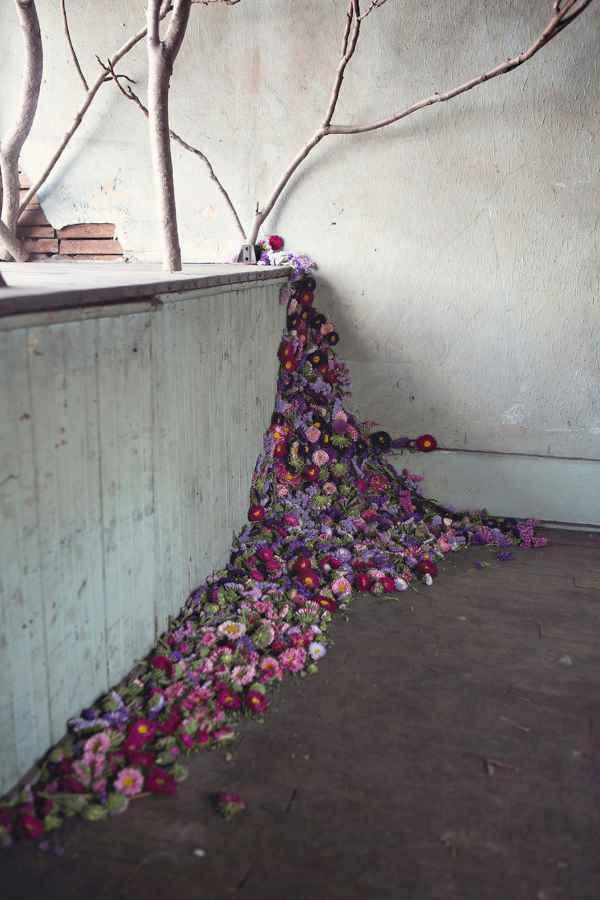 casa abandonada flores 2