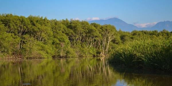 Baía da Guanabara