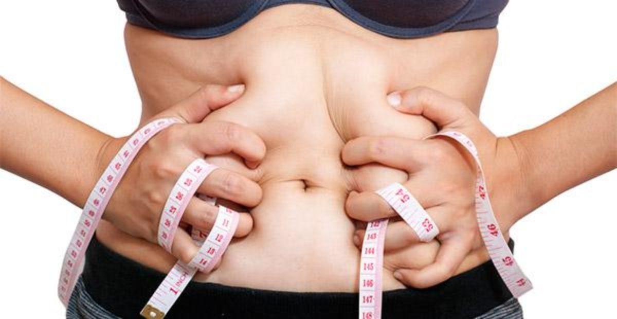 Dieta para perder barriga em uma semana cardapios