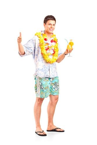 havaiano