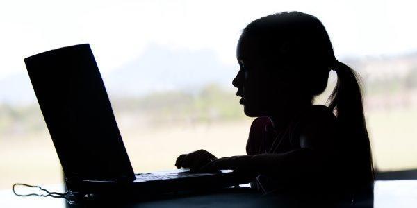 internet-crianças