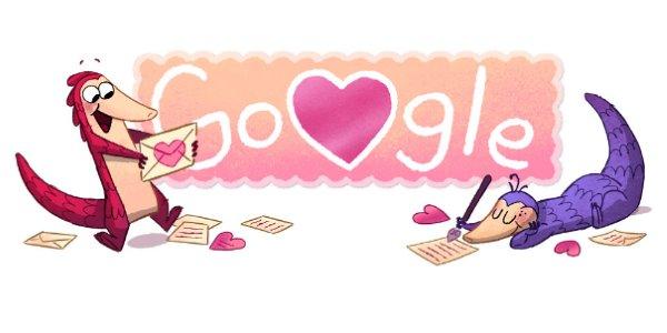 pangolinm google