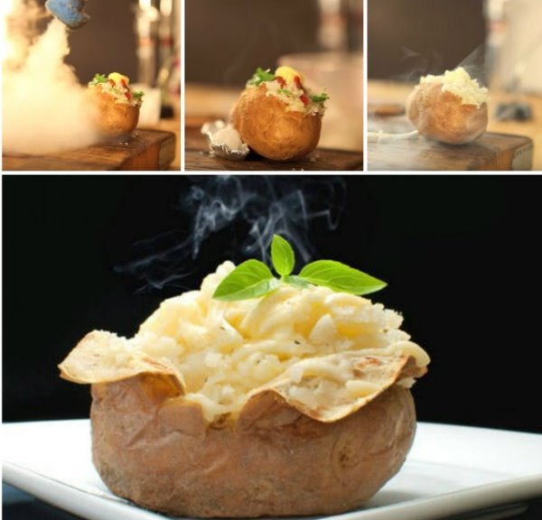 publicidade alimentos3