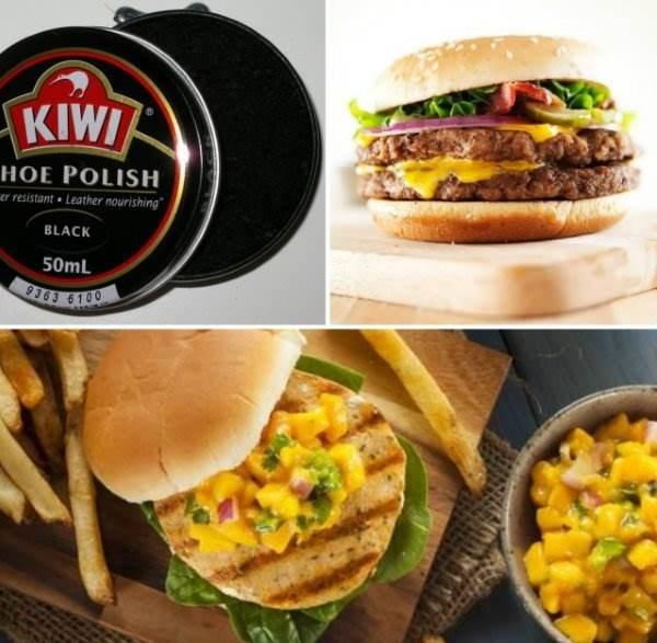 publicidade alimentos 4