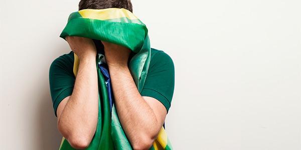 Triste Brasil