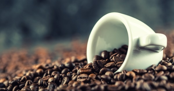 cafeina 3