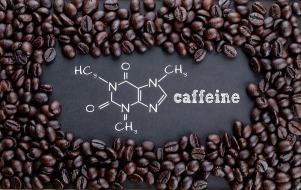 cafeina 4