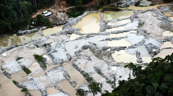 desmatamento amazonia 4