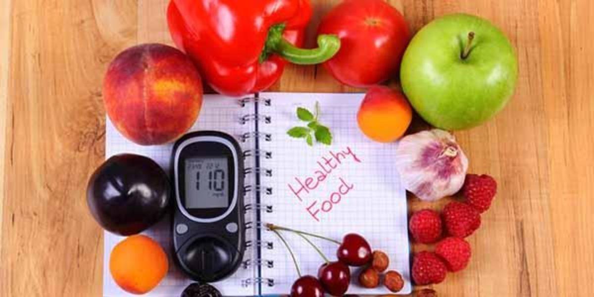 diabetes cura dieta inglaterra