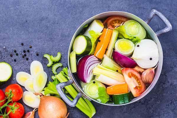 dieta sopa 2
