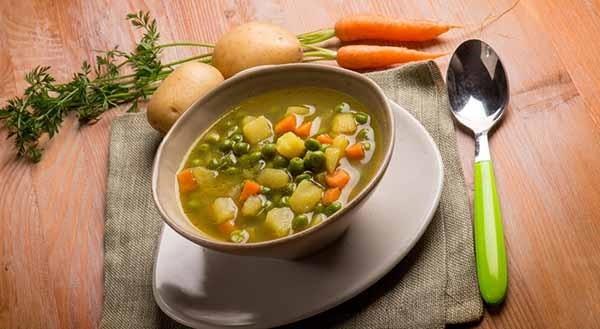 dieta sopa 3