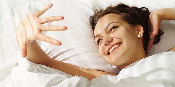 dormir bem loteria 2