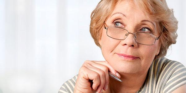 emprego para mulheres com mais de 55