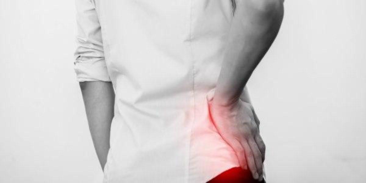 De óssea causas à noite dor