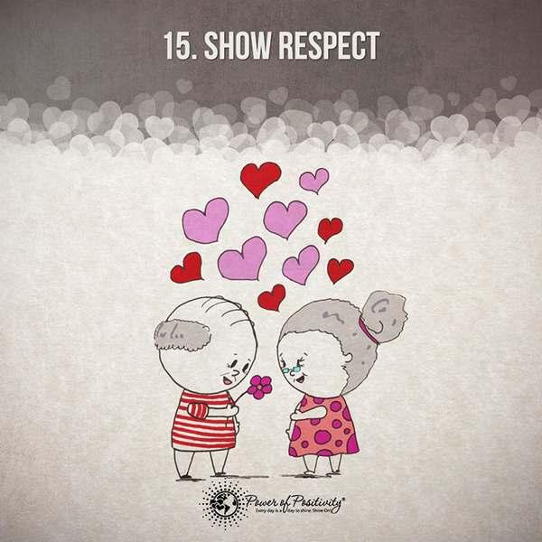 segredo relacao 15