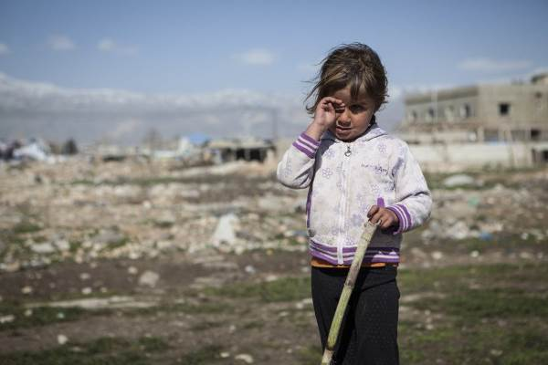 siria humanidade 3