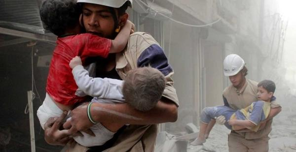 sirira humanidade 4
