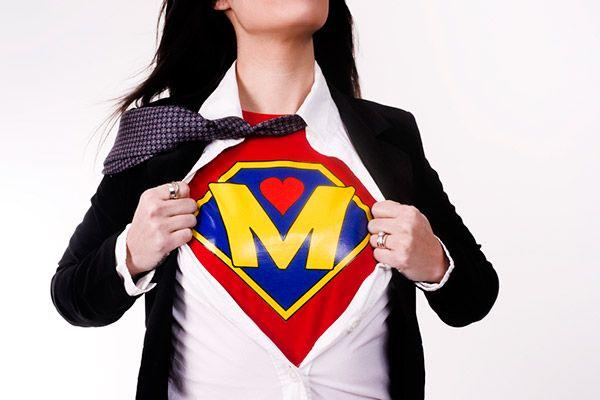 dia maes supermae