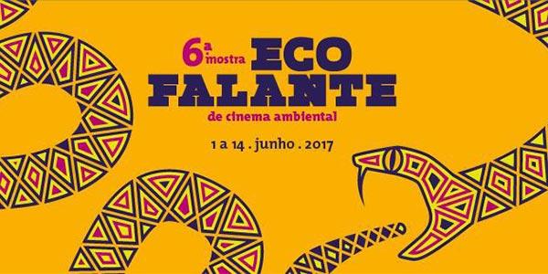 EcoFalante