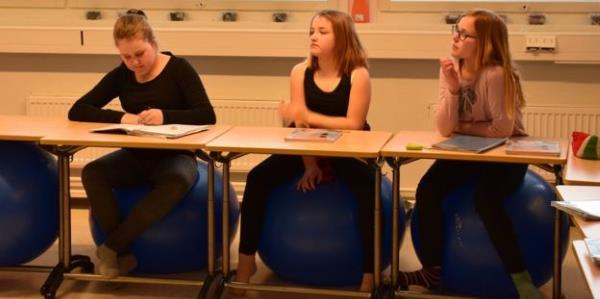 finlandia escola