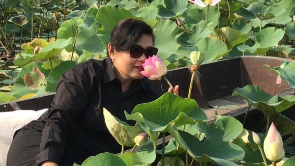 flor lotus thai 4