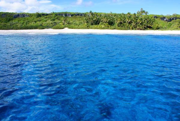 ilha henderson 2