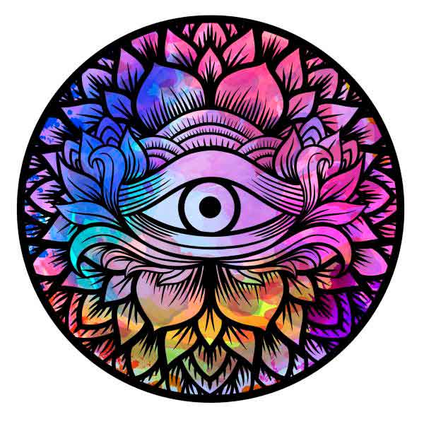 pupila 2