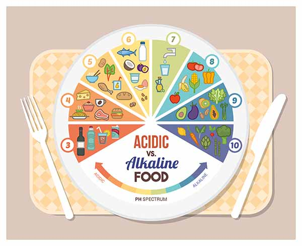 dieta alcalina 2