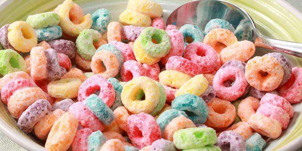 aditivo alimentar favorece obesidade
