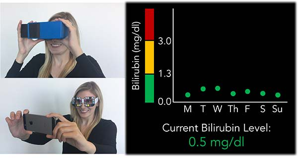 biliscreen 2