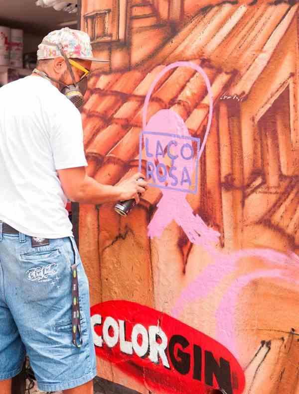 outubro rosa murales 4