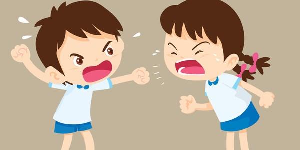 raiva montessori 2