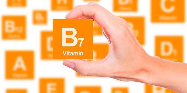 B7-biotina