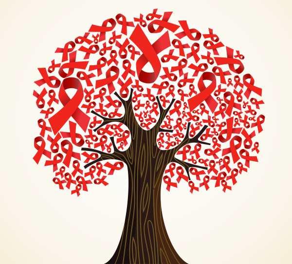 dia mundial aids 1