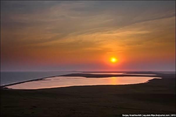 lago koyashskoye 12