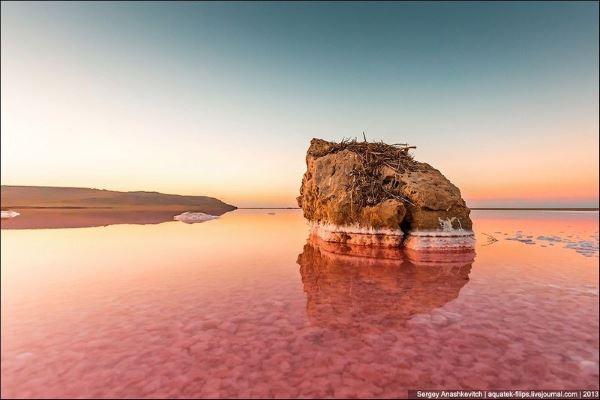 lago koyashskoye 3