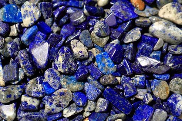 lapis lazuli 4