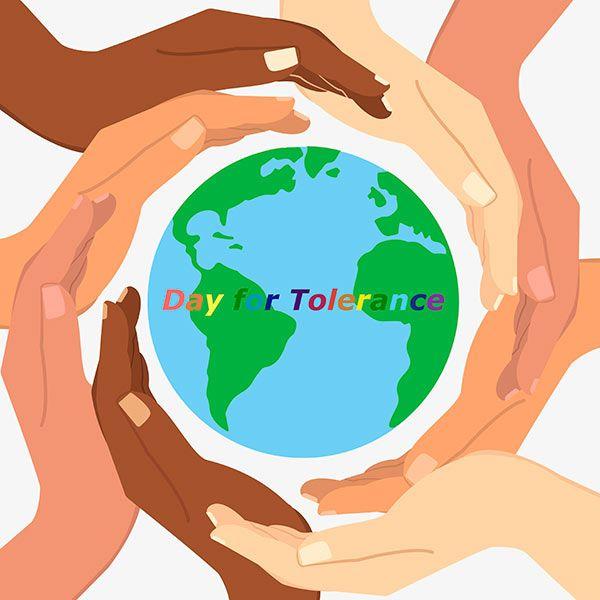 tolerancia