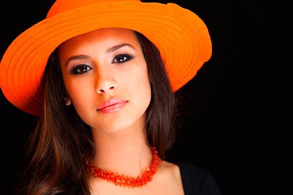 laranja acessorios