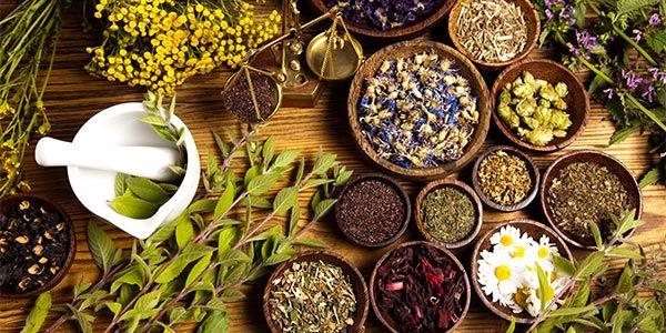 remedios naturais
