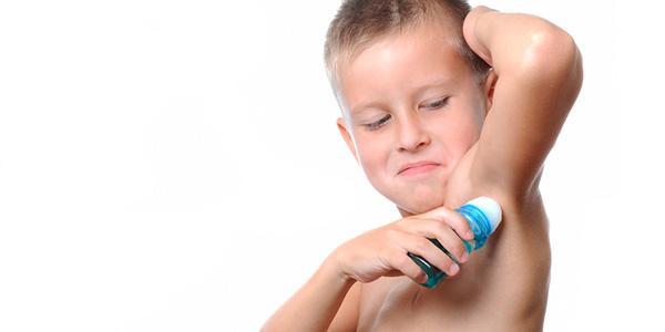 desodorante-criança