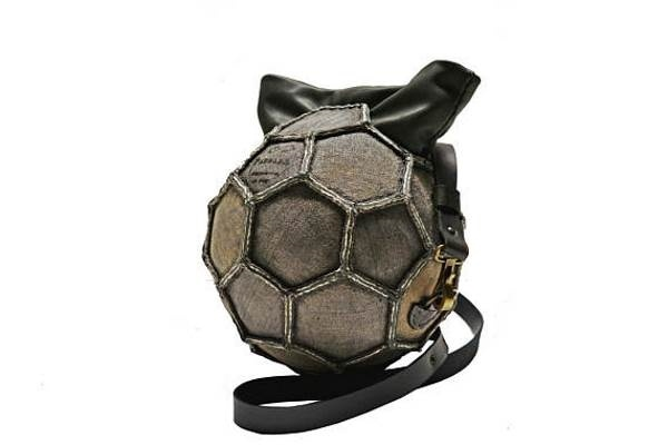 bolsa bola futebol 2